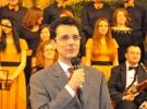 Concert Inaugural - Editura Viață și Sănătate