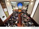 Concert la Biserica AZS Torino