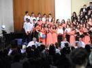 Concert la ITA
