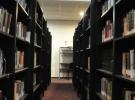 biblioteca-5