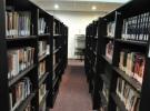 biblioteca-7