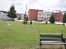 campus-5