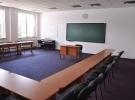 sala-de-clasa-1