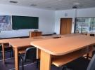 sala-de-clasa-3