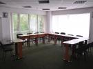 sala-de-clasa-6