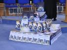 Lansarea cărţii anului 2012-2014