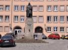 Nurenberg - vizitarea oraşului