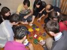 Programul studentilor ITA la Cluj N. Speranta
