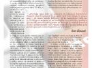 trepte-aprilie-2012_12