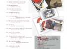 trepte-aprilie-2012_2