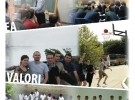 trepte-aprilie-2012_21
