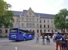 Vizita la Erfurt - Germania