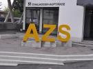 Vizită la Salzburg