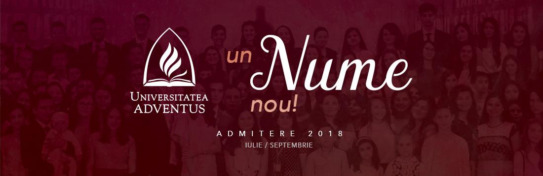 2016-admitere