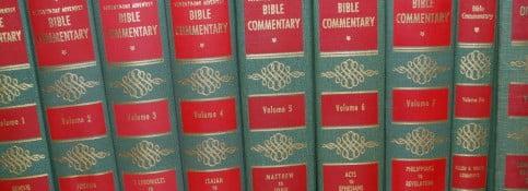 Cărţi în Bibliotecă