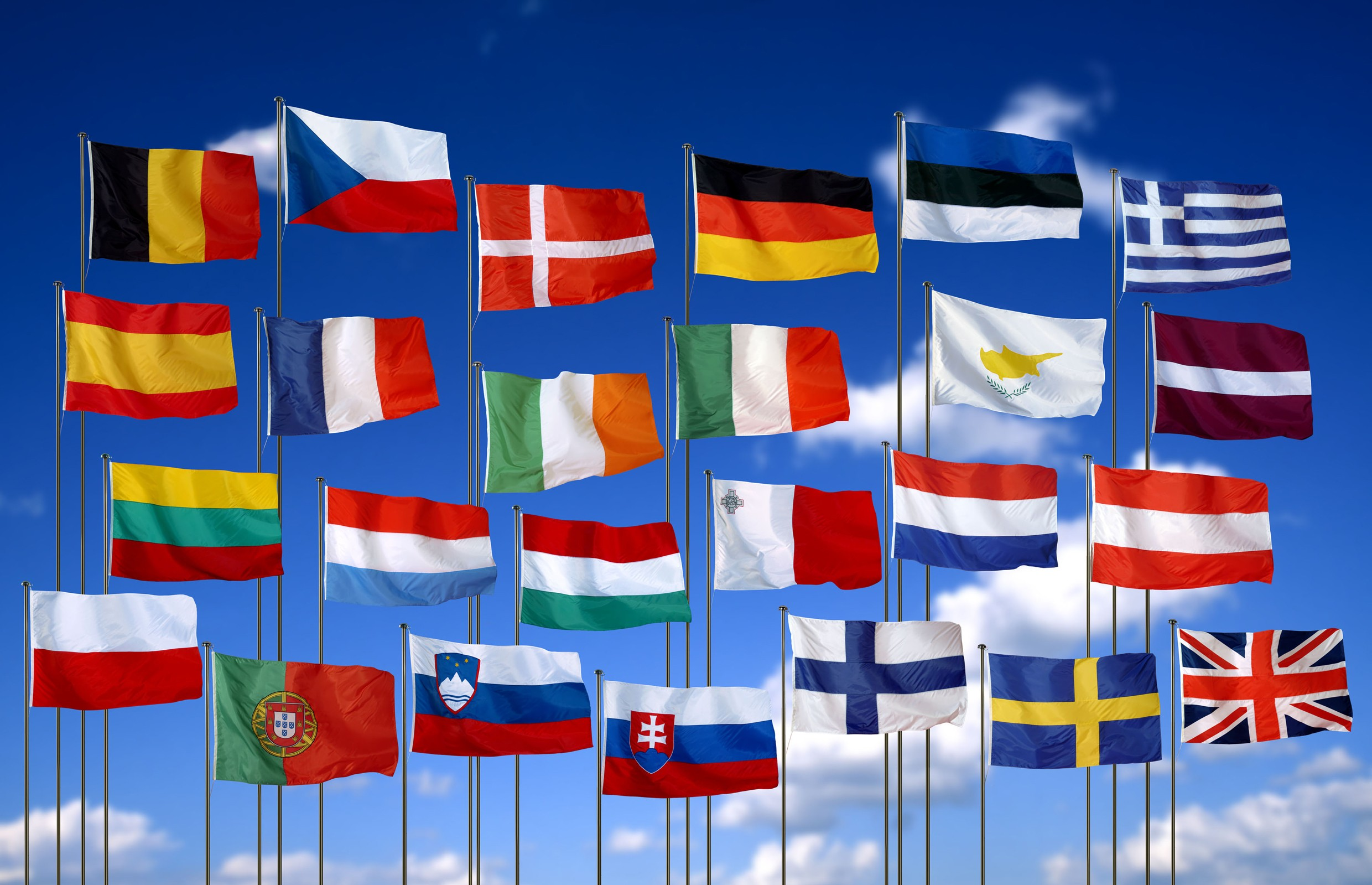 flags-uni-for-europe-homepage