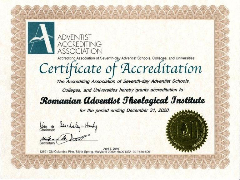 AAA acrediation 2016-2020074